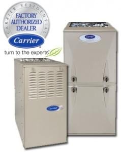 CarrierHeating-FAD