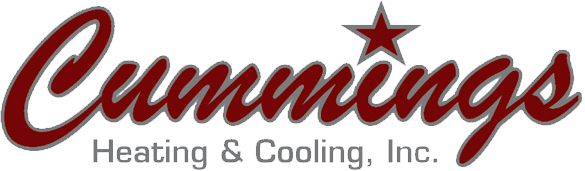 Edwardsville Il Location Peters Heating And Air