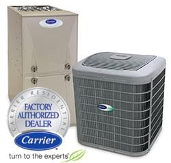 Carrier-AC-Furnace_FAD